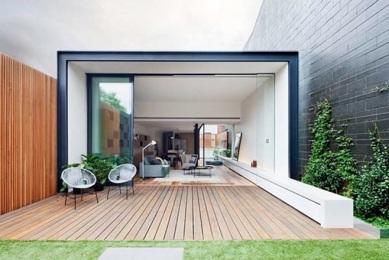 Victorian-terrace-home-in-Australia-1