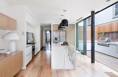 Victorian-terrace-home-in-Australia-10