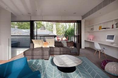 Victorian-terrace-home-in-Australia-15