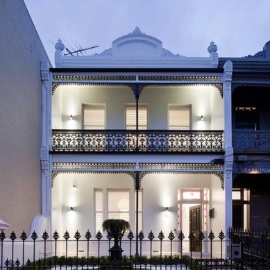 Victorian-terrace-home-in-Australia-22