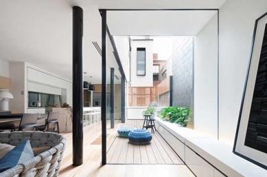 Victorian-terrace-home-in-Australia-5
