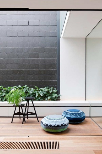 Victorian-terrace-home-in-Australia-7