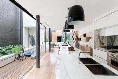 Victorian-terrace-home-in-Australia-9