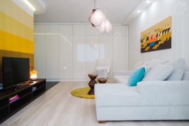 11_apartament in culori calde_arhipura