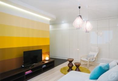 13_apartament in culori calde_arhipura