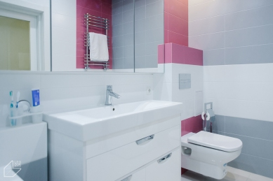 14_apartament in culori calde_arhipura