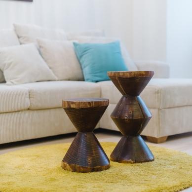 15_apartament in culori calde_arhipura