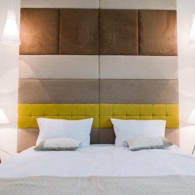 16_apartament in culori calde_arhipura