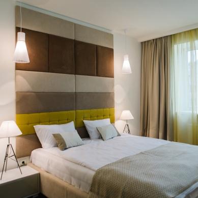 17_apartament in culori calde_arhipura