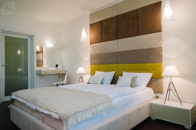 18_apartament in culori calde_arhipura
