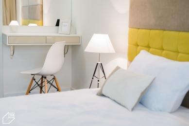 21_apartament in culori calde_arhipura
