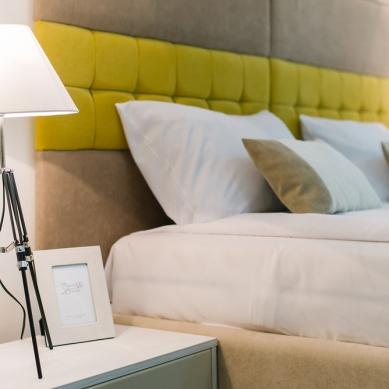 22_apartament in culori calde_arhipura