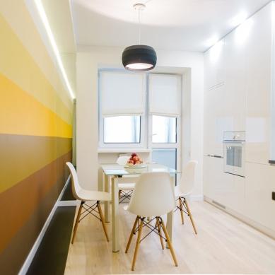 3_apartament in culori calde_arhipura