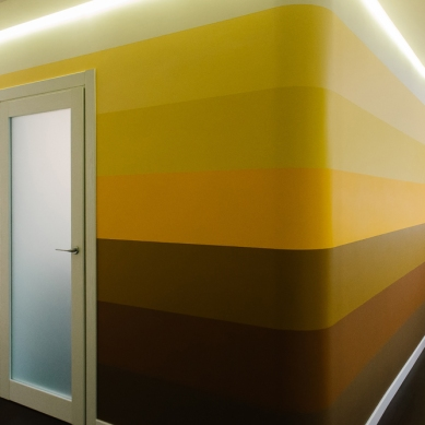 4_apartament in culori calde_arhipura