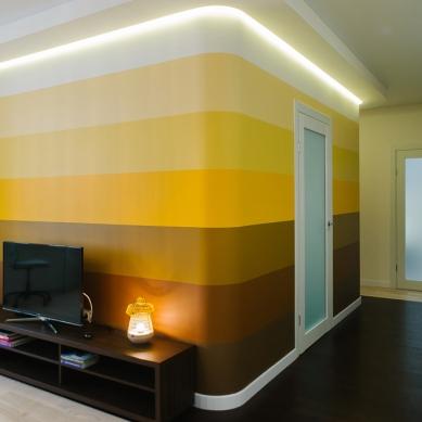 5_apartament in culori calde_arhipura