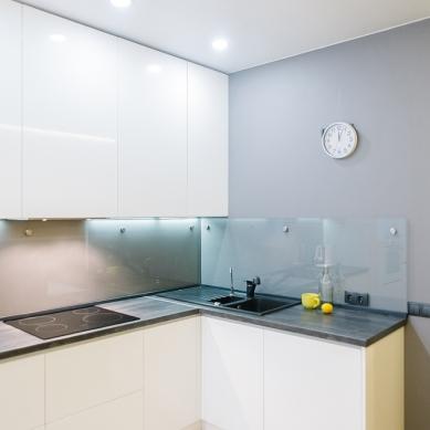 6_apartament in culori calde_arhipura