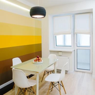 7_apartament in culori calde_arhipura