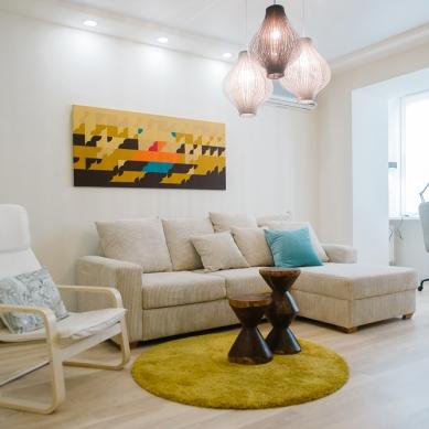 8_apartament in culori calde_arhipura