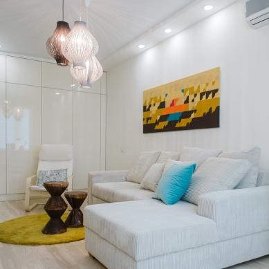 9_apartament in culori calde_arhipura