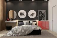 Apartment-for-a-young-family-10
