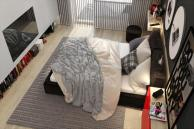 Apartment-for-a-young-family-11