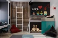 Apartment-for-a-young-family-13