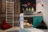 Apartment-for-a-young-family-15