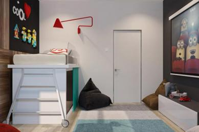 Apartment-for-a-young-family-16-1