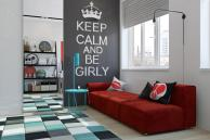 Apartment-for-a-young-family-18