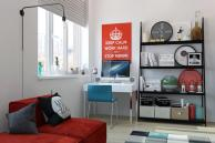 Apartment-for-a-young-family-19