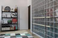 Apartment-for-a-young-family-20