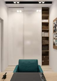 Apartment-for-a-young-family-21-1