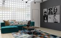 Apartment-for-a-young-family-6-1