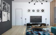 Apartment-for-a-young-family-7