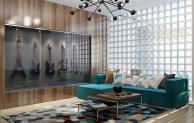 Apartment-for-a-young-family-9-1