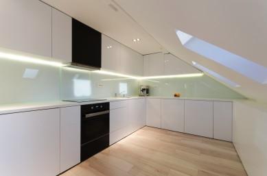 arhipura_apartament modern in mansarda_DSC5593