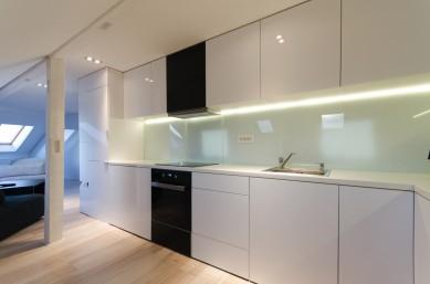 arhipura_apartament modern in mansarda_DSC5603