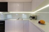 arhipura_apartament modern in mansarda_DSC5607