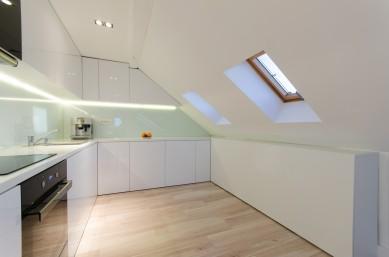 arhipura_apartament modern in mansarda_DSC5610