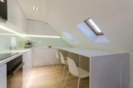 arhipura_apartament modern in mansarda_DSC5611
