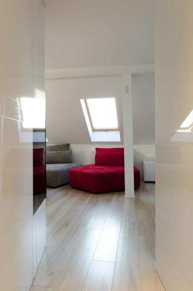arhipura_apartament modern in mansarda_DSC5615