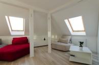 arhipura_apartament modern in mansarda_DSC5621