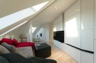 arhipura_apartament modern in mansarda_DSC5623
