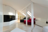 arhipura_apartament modern in mansarda_DSC5635