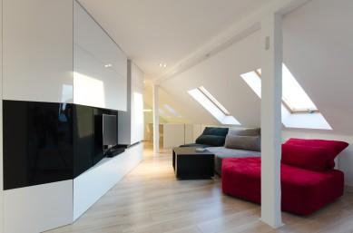arhipura_apartament modern in mansarda_DSC5637