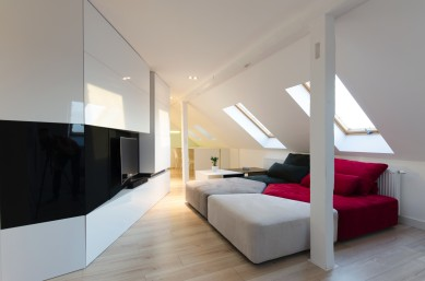 arhipura_apartament modern in mansarda_DSC5638