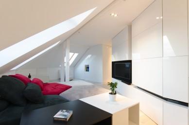 arhipura_apartament modern in mansarda_DSC5644