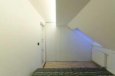 arhipura_apartament modern in mansarda_DSC5650