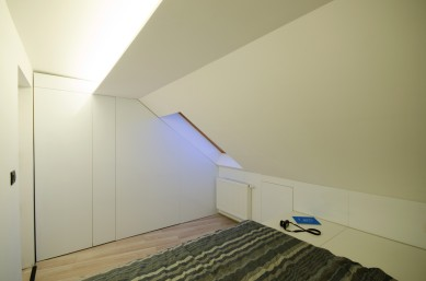 arhipura_apartament modern in mansarda_DSC5655