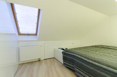 arhipura_apartament modern in mansarda_DSC5656